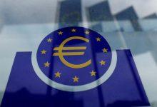 Photo of Villeroy pide que el BCE se replantee reformular su meta de inflación