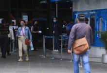 Photo of Asobanca aclara que las tasas de interés no se han liberado