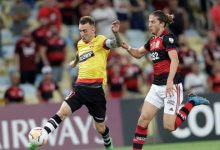 Photo of [VIDEO] EN VIVO: BarcelonaSC 0 vs. Flamengo 0