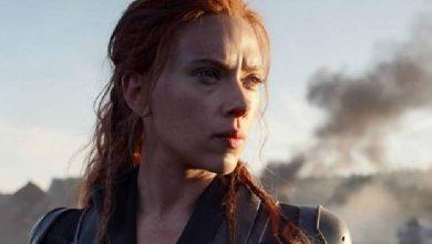 Photo of Disney retrasa estreno de Black Widow hasta 2021