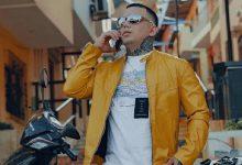 Photo of Bless, el nuevo fenómeno de la música urbana es italo ecuatoriano
