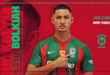 Photo of El jugador más rico del mundo fichó por el Marítimo de Portugal