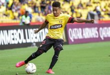 Photo of [VIDEO] EN VIVO: Byron Castillo le está dando la victoria a BarcelonaSC ante Junior