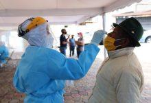 Photo of Coronavirus en Ecuador: Contagios por COVID-19 aumentaron en 1.344 en un día