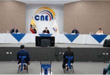Photo of Binomios presidenciales podrán gastar hasta $ 5 millones