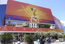Photo of El Festival de Cannes celebrará una edición simbólica en octubre