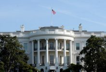 Photo of EEUU impone nuevas sanciones unilaterales contra Siria