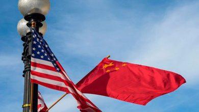 Photo of China augura positivas relaciones con embajador de EEUU tras su retiro