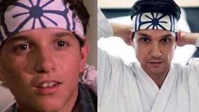 Photo of Cobra Kai: ¿Qué pasó con Daniel San después de Karate Kid?