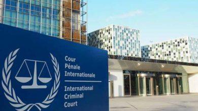 Photo of Corte Penal Internacional condena sanciones de EEUU a la fiscal Bensouda