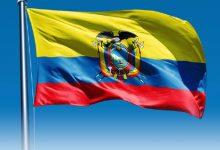 Photo of 26 de septiembre, Día de la Bandera del Ecuador