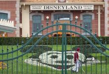 Photo of Disney planea despedir a 28 mil trabajadores de sus parques por covid