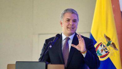 Photo of Duque: Informe de ONU prueba que Maduro es un «criminal de lesa humanidad»