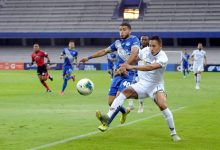 Photo of [VIDEO] EN VIVO: Emelec 0 Liga de Quito 1