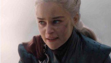 Photo of Emilia Clarke revela que sufrió machismo en set de GOT