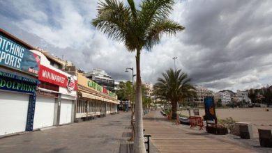 Photo of España pierde 40 millones de turistas y 50 mil millones de euros por coronavirus