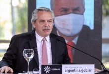 Photo of Argentina registra inédita caída de su economía en segundo trimestre de 2020