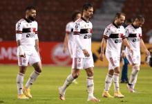 Photo of ¡Presidente del Atlético Mineiro pide el descenso de Flamengo!