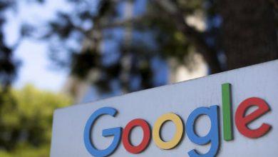 Photo of Google y Facebook apuntan al próximo verano para el regreso a las oficinas: cómo su proyección puede ayudar a otros empresarios