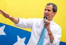 """Photo of Juan Guaidó respaldó las manifestaciones en Yaracuy: """"¡A la calle a protestar, que la Fuerza Armada escuche el mensaje del pueblo!"""""""