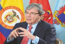 Photo of Oposición exige fecha para moción de censura a Carlos Holmes Trujillo
