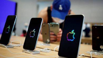 Photo of Cómo se puede usar el control de voz para hackear un iPhone