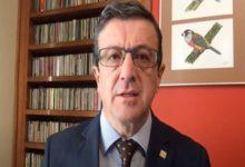 Photo of Procuraduría abre cuenta para el cobro de reparaciones en caso Sobornos