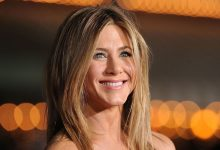 Photo of Jennifer Aniston se reencuentra con Courteney Cox y Lisa Kudrow en los Emmy