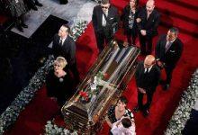 Photo of 10 mitos acerca de la muerte de José José que sí creíste