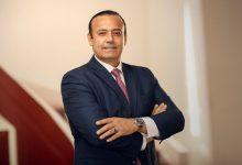Photo of Juan Carlos Machuca: Hay que darle seguridad a los inversionistas y a los que traen divisas al Ecuador