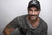 Photo of Julián Gil regresa a México para trabajar en una telenovela