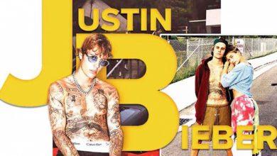 Photo of Justin Bieber desnuda su alma