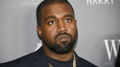 Photo of Kanye West es expulsado de la red Twitter por 12 horas