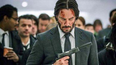 Photo of Keanu Reeves revela cuánto tiempo más interpretará a John Wick