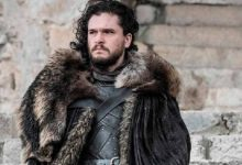Photo of Kit Harrington pide que no hagan más papeles con 'masculinidad tóxica'