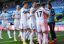 Photo of El Leeds de Marcelo Bielsa consigue su primer triunfo en la Premier League