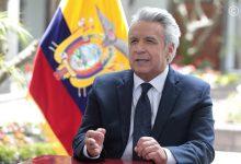 Photo of Ecuador apoya suspender la deuda para países pobres