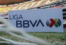 Photo of ¡30 casos positivos de COVID-19 en un solo equipo no detienen a la Liga MX!