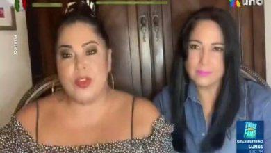 Photo of Hijas mayores de El Puma: «Los hijos no son desechables»