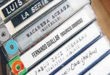 Photo of Luis Miguel mostrará su faceta de padre en segunda temporada de su serie