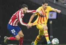 Photo of El FCBarcelona quiere cobrar del Atlético de Madrid por Luis Suárez