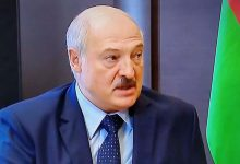Photo of Bielorrusia: Lukashenko, investido para su sexto mandato en ceremonia secreta