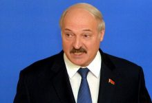 Photo of La UE rechaza reconocer a Lukashenko como presidente