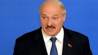 Photo of La UE rechaza reconocer a Lukashenko como presidente