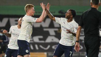 Photo of Manchester City derrota (1-3) en su visita al Wolverhampton