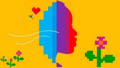 Photo of Microsoft crea app para hacer emojis animados