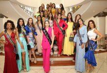 Photo of Alcaldía de Manta y Directora General de Organización Miss Ecuador anuncian la realización del evento Miss Ecuador 2020