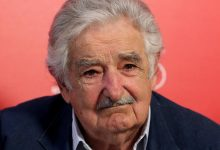 Photo of Mujica se retira de la política por motivos de salud y edad