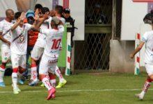 Photo of Mushuc Runa venció (2-1) a Guayaquil City marcando un nuevo récord