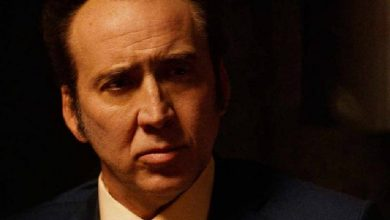 Photo of Nicolas Cage podría ser Superman en nueva película de The Flash